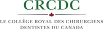 CRCDC